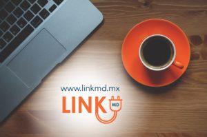 Influencers en México