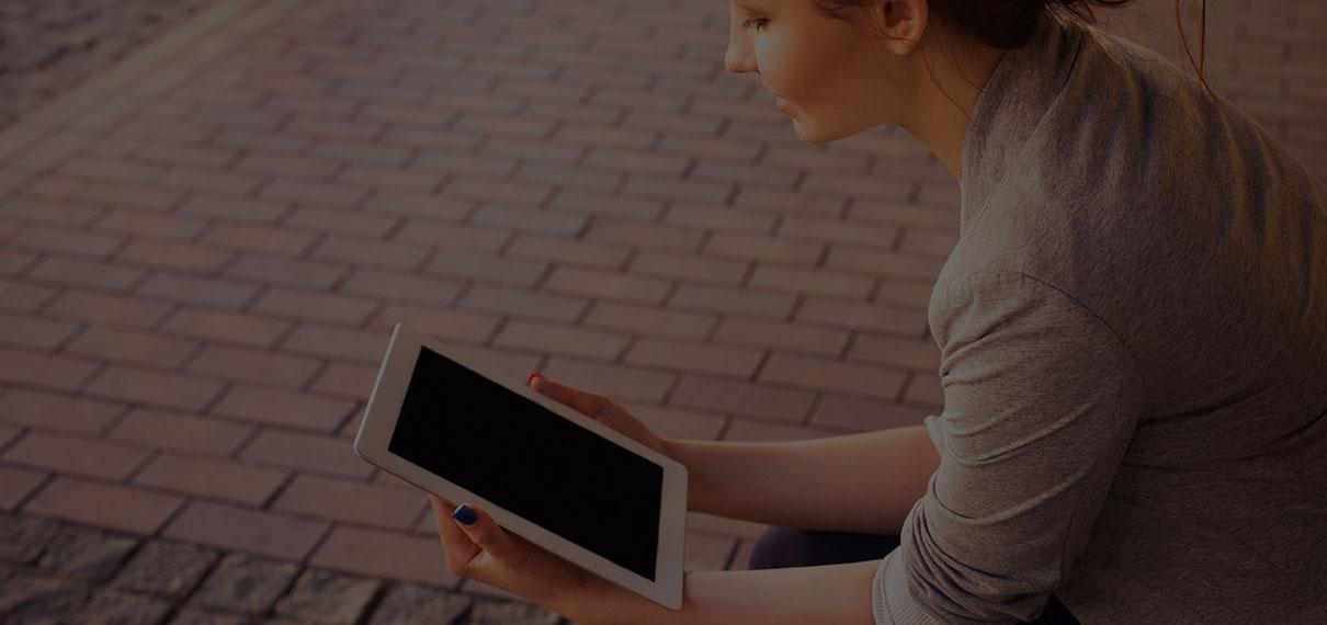 Link MD: Tu link al mundo digital